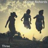 Lance Richards