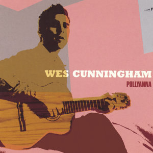Wes Cunningham 歌手頭像