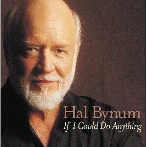Hal Bynum 歌手頭像