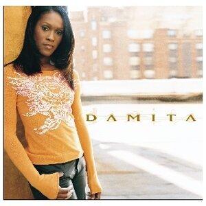 Damita 歌手頭像