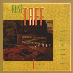 Russ Taff 歌手頭像