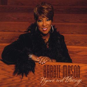 Babbie Mason