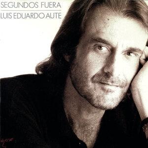 Luis Eduardo Aute 歌手頭像