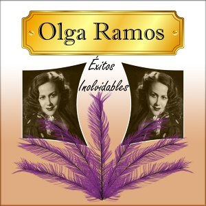Olga Ramos
