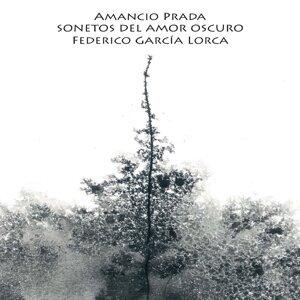 Amancio Prada 歌手頭像