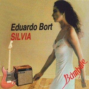 Eduardo Bort 歌手頭像