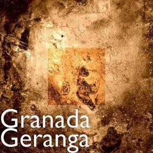 Granada 歌手頭像