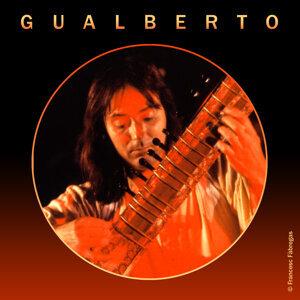 Gualberto 歌手頭像