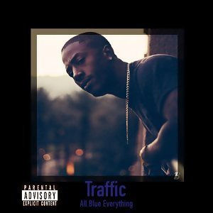 Traffic 歌手頭像