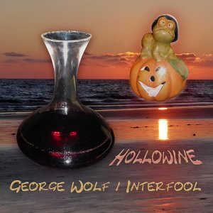 George Wolf / Interfool 歌手頭像