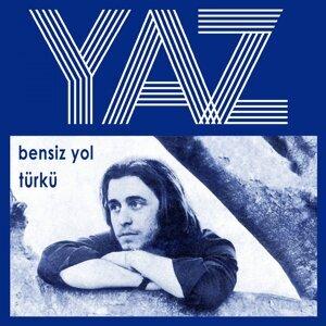 Yaz 歌手頭像