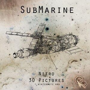 Submarine 歌手頭像