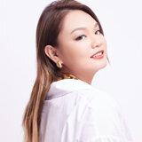 陈青昕 (Renee Chan)