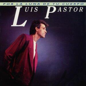 Luis Pastor 歌手頭像