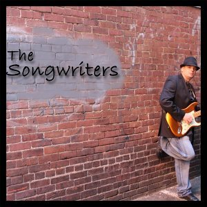 The Songwriters 歌手頭像