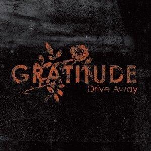 Gratitude (感恩樂團) 歌手頭像