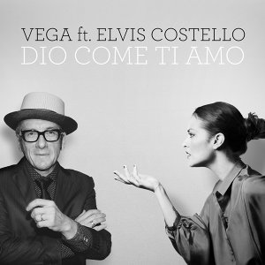 Vega 歌手頭像