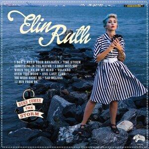 Elin Ruth 歌手頭像