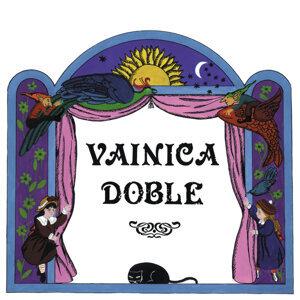 Vainica Doble 歌手頭像