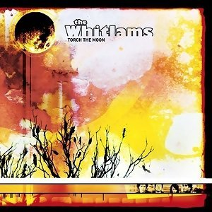 The Whitlams 歌手頭像