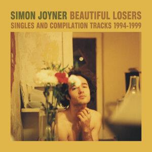Simon Joyner 歌手頭像