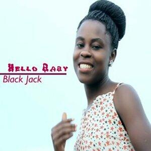 Black Jack 歌手頭像