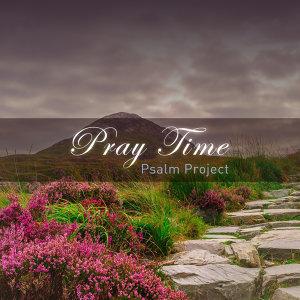 Pray Time Artist photo