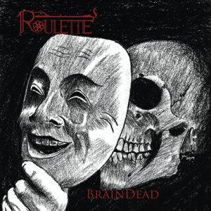 Roulette 歌手頭像