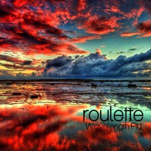 Roulette アーティスト写真