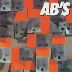 AB'S 歌手頭像