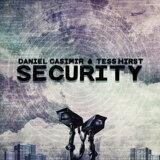 Daniel Casimir, Tess Hirst