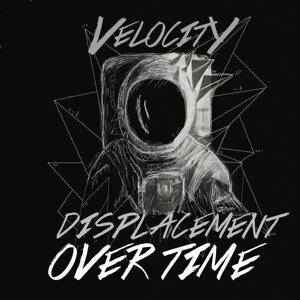 Velocity 歌手頭像