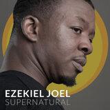 Ezekiel Joel