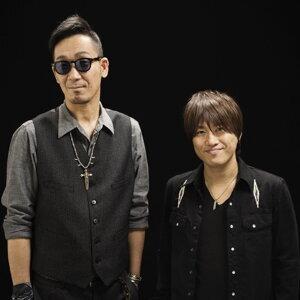 可苦可樂 (KOBUKURO) 歌手頭像