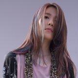 張懸 (Deserts Xuan) 歌手頭像