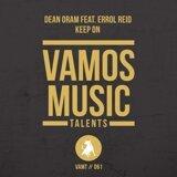 Dean Oram & Errol Reid feat. Errol Reid
