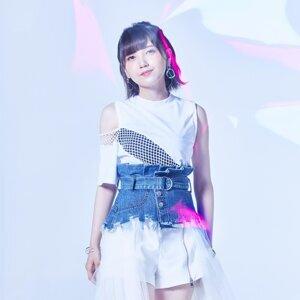 Akari Kito 歌手頭像