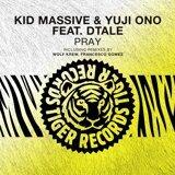 Kid Massive, Yuji Ono & DTale