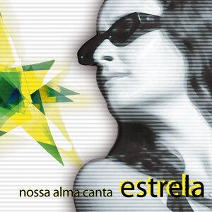 Nossa Alma Canta (諾沙樂團) 歌手頭像