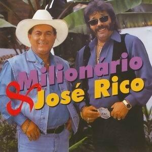 Milionario and Jose Rico 歌手頭像