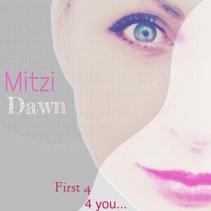 Mitzi Dawn 歌手頭像