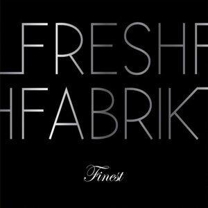 FreshFabrik 歌手頭像