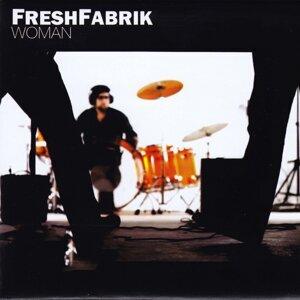 FreshFabrik