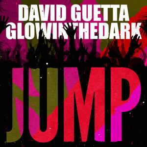 David Guetta & GLOWINTHEDARK 歌手頭像