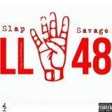 Slap Savage