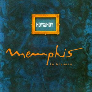 Memphis La Blusera 歌手頭像