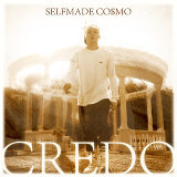 SELFMADE CO$MO