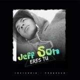 Jeff Son