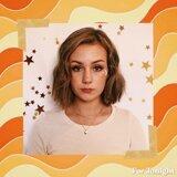 Abby Carroll