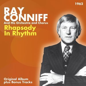 RAY CONNIFF and his ORCHESTRA and CHORUS